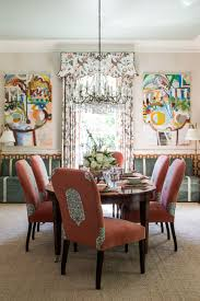 Southern Living Small Living Rooms by Atlanta Interior Designer Margaret Kirkland Featured In Southern