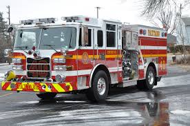 Paxtang Fire Company – Our Duty To Protect Harmony Fire Company Apparatus Apparatus Notables Home Rosenbauer Leading Fire Fighting Vehicle Manufacturer City Of Sioux Falls About Us South Lyon Department The Littler Engine That Could Make Cities Safer Wired Suppression In The Arff World What Can We Learn Resource Chicago Truck Companies Video Compilation Youtube Rescue Squad Southampton Deep Trucks Coburn House 16 Jan 2005 In Area Pg Working And Photos From Largo Townhouse