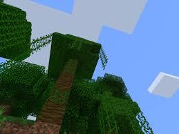 Minecraft Melon Seeds by 0 10x Infinite Seed Massive Jungle Epic Minecraft Pe Seeds