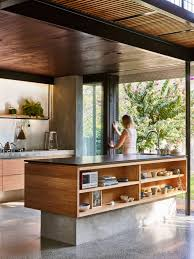 Our All Time Favorite Kitchen 37 Of The Best Open Plan Kitchens Houzz Au
