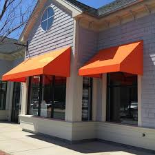 Commercial | Pro Exterior Awnings Cape Cod & Southeastern Ma Cstruction Services Commercial Metal Awnings Canopy Datum Metals Alinum Canopies Winter Haven Flparkers Apartments Marvellous Images About Outdoor Retractable Awning Designs For Residential Commercial Buildings Vestis Systems For Windows And Doors Entry Storefront Adorable Charlotte Nc Identigraph Inc Chicago Shade Solutions Shading Group Box Manual Select