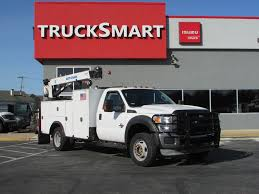 2011 FORD F550 SERVICE - UTILITY TRUCK FOR SALE #11161 2003 Chevrolet C7500 Service Utility Truck For Sale 590780 What Ever Happened To The Affordable Pickup Truck Feature Car Used Bucket Trucks For Sale Utility Equipment Inc 2006 Gmc W4500 11173 Service N Trailer Magazine Used 2008 Ford F450 2017 Heavy Duty Dealership In Colorado Mini Custom Off Road Hunting Imported Truck Wikipedia Truckbedscom 2007 C4500