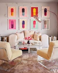 100 Design House Inside Martyn Lawrence Bullard And The Dreamy On Kylie