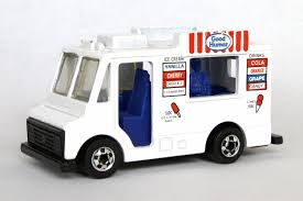 Image - Good Humor Truck - 6355bf.jpg | Hot Wheels Wiki | FANDOM ... Lot Of Toy Vehicles Cacola Trailer Pepsi Cola Tonka Truck Hot Wheels 1991 Good Humor White Ice Cream Vintage Rare 2018 Hot Wheels Monster Jam 164 Scale With Recrushable Car Retro Eertainment Deadpool Chimichanga Jual Hot Wheels Good Humor Ice Cream Truck Di Lapak Hijau Cky_ritchie Big Gay Wikipedia Superfly Magazine Special Issue Autos 5 Car Pack City Action 32 Ford Blimp Recycling Truck Ice Original Diecast Model Wkhorses Die Cast Mattel Cream And Delivery Collection My