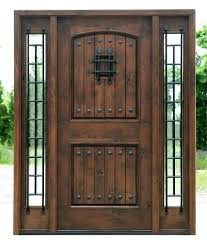 Grill Design For Main Door | Appmakr4schools.com The 25 Best Front Elevation Ideas On Pinterest House Main Door Grill Designs For Flats Double Design Metal Elevation Two Balcony Iron Gate Wall Simple Drhouse Emejing Home Pictures Amazing Steel Porch Glamorous Front Porch Gates Photos Indian Youtube Best Ideas Latest Ipirations Grilled Grille Malaysia Windows 2017 Also Modern Gate Pinteres