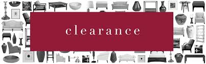 Ethan Allen Furniture Bedford Nh by Shop Living Room Furniture Clearance Ethan Allen