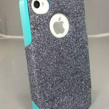 Shop iPhone 4s Otterbox Case on Wanelo