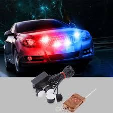 Backup Light LED Bulbs Car Reverse Lamp Remote Control Flashlights ... House Tuning Cree 60watt Diffused Flood Flush Mount Led Backup Light Backup Auxiliary Lighting Kit Installation Fits All Truck T15 921 912 W16w Canbus No Error Free Reverse White 201518 High Powered Lights F150ledscom Oracle 35001 Black 2019 Toyota 4runner Pair Pack Backup Lights For Land Cruiser Kdj 200 Olm 2015 Wrx Sti 2013 Brz 2009 2014 Maximus3 Install Review Offroaderscom 2018 Newset Bulb 0918 Dodge Ram Factory Replacement 2016 Silverado Auxiliary Youtube