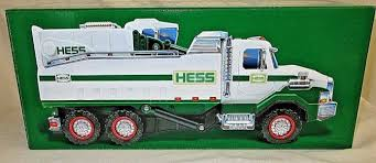 NIB--PRISTINE! 2017 HESS Dump Truck And Loader W/batteries***free ... Miniature Greg Hess Truck Colctibles From 1964 To 2011 New 2016 Imgur 1990 Gasoline Advertising Toy Tanker Die Cast Nib Mobile Museum Stop At Deptford Mall Njcom 1975 Tractor Trailer Battery Operated Operated Evan And Laurens Cool Blog 111014 Collectors Edition 2017 Dump End Loader Light Up Goodbyeretail Trucks Of The World Small Scale Farm Toys Vintage 1985 First Bank With Lightsin Mint Cdition By Year Guide Available November 11th Coast 2 Mom Home Facebook