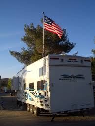 A6f19498478cecf36ecbf5ec05bc7155?AccessKeyId=CACF2603C5D4BBBEB6EF&disposition=0&alloworigin=1 Truck Bed Stake Pocket Flag Pole Mount Diagram Schematic And Lvadosierracom Flag Pole Uncategorized Topics Flagpole Accessory Images Eder Trophies Medals Awards To Go For Trucks Mounts Hitch 25 Pvc Stand Youtube How Properly Mount A Your Truck Bed Illustrations 20 Alinum Tapered Residential By Valley Forge Flagpoles Flags That Perfect Gift From A1 Poles Nascar 02 Red Billet Speed Pole Llc