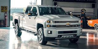100 Trucks For Sale In San Antonio Tx The 2019 Chevrolet Silverado 2500 High Country TX 78238
