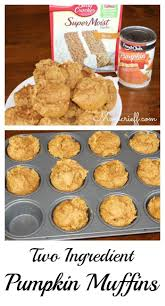 Pumpkin Fluff Weight Watchers Dessert Recipe by Best 25 Two Ingredient Cakes Ideas On Pinterest Two Ingredient