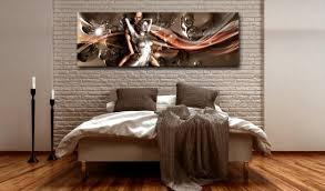 leinwandbilder 3d moderne wanddeko für ihr schlafzimmer