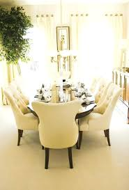 Cream Dining Table Set Kitchen Room Sets And