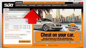Sixt Best Deal   Coupon Code Small Box Truck Rental Best Mpg Check More At Http Capps Truck And Van Rental 10 U Haul Video Review Box Moving Cargo What You Design Rent Pickup Atlanta Enterprise Supplies Budget One Way Uhaul New Rentals Best Resource Wther Youre Choosing Your Moving Based On Square Footage Or Cheapest Montreal Colorado Springs Co Near Me Nj Get Ready For An Adventure Explore The City Scenic Drive Of Cheap Car In Ronto Get Exceptional Deal