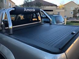 Amarok Roll Bar And Armadilo For Sale | Junk Mail Limitless Accsories Stainless Steel Accsories Mitsbishi L200 Roll Bar Fits With Cover Bed Bars Yes Or No Dodge Ram Forum Dodge Truck Forums Dna Motoring For 072018 Tundra Silverado Sierra Ford F 2015 Toyota Tacoma Roll Bar Youtube 11183d12533748rollbarfittestpicsneedinputdscn1324_082609 I Hope This Chevy Trail Boss Means Bars Are Making A Comeback Nissan Navara D40 Armadillo Roller Cover And In Falkirk 76mm Ram 1500 022017 Hansen Rampage 768915 Kit Cages Amazon