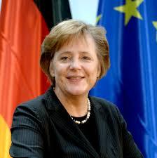 خبر عالمي ميركل تضع عقبات جديدة أمام الوحدة المصرفية الأوروبية