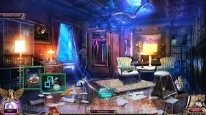 Stickman Death Living Room Walkthrough by Death Pages Ghost Library Walkthrough Chapter Four Hello