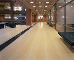 Bamboo Hardwood Flooring Pros And Cons by Bamboo Flooring Pros And Cons Weighing Down Negative And Positive