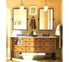 pottery barn bathroom mirrors – duginfofo