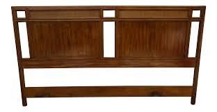 Gently Used Drexel Heritage Furniture | Up To 40% Off At Chairish Stunning Oak Jewelry Armoire Med Art Home Design Posters Drexel Heritage Accolade Campaign Style Ebth Drexel Heritage Ii 38 Chest Of Drawers Two Tables And A Transformation 62 Off 7drawer Wood Dresser Hooker Fniture Accsories French 050757 Vintage Faux Bamboo Cabinet With Pull Out Provincial Chairish Woodbriar Pecan Grand Villa Regency