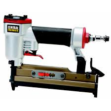 23 Gauge Pin Air Nailer Amazing Lowes Rug Doctor Rental Shocking Carpet Cleaner Coupon Price Double Carport For Sale With Storage Cheap Carports Kits Metal Shop Hand Trucks Dollies At Lowescom Reymade Trailers From As A Basis For Project Youtube Home Depot Ladder Rack Van Image Of Local Worship Delightful Steam Tiller Rentals Cost Gas Generator Portable Used Generators Diesel Improvement 850 Route 44 Raynham Ma Milford Ct Fabulous Affordable View Larger Havahart Trap 23 Gauge Pin Air Nailer Meadow Farm Equipment 1160 Pleasant St Lee 01238 4132430777