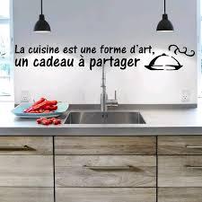 citation sur la cuisine stickers stickers citations cuisine stick
