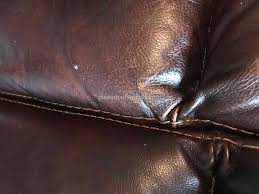 Sofa Mart Charlotte Nc Hours by 121 Sofa Mart Reviews And Complaints Pissed Consumer