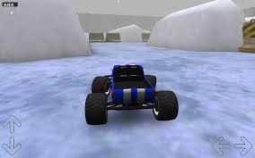 100 3d Tow Truck Games Toy Toy Rally Game Download