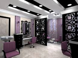 Best Images About Beauty Home Salon Decor Ideas 34 (Best Images ... Small Studio Apartment Decorating Ideas For Charming And Great Nelson Mobilier Hair Salon Fniture Made In France Home Salon Mood Design Beautiful Nail Photos Interior Barber Shop Designs Beauty Cuisine Remodeling Architectural Modern Fniture Propaganda Group Spa Awesome Picture Of Plans Fabulous Homes Gallery In 8 Best Room Images On Pinterest Design