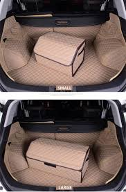 Car Trunk Organizer - Beige | Pinterest | Car Trunk Organizer, Beige ... Pelican Case With Padded Office Divider Set And Lid Organizer Black Desk Organizers Storage Truck Bed Plans Also Drawers In Car Console With 6 Large Pockets Nifty 7 Steps Pictures Amazoncom Stori Premium Quality Clear Plastic Craft Desktop A Detailed Review Of The Drive Trunk Linsbaywu Collapsible Toys Food 9 Best For A Or Suv 2018 Desks Home Fniture Jysk Canada This Pickup Gear Creates Truly Mobile Lawpro Adjustable Seat