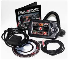 DiabloSport Trinity Performance Tuner. | Auto | Pinterest | Ford ... Bully Dog Bdx 40470 Gasdiesel Tuner Canada Performance Improvements The Truth Behind Diesel Chips Unsealed 4x4 Superchips Dodge Ram 39l 52l 59l Gas 19992001 Flashpaq F5 Gtx Monitor Irate 082010 Ford Trucks 64l Powerstroke Stage 1 Kits Edge Products Bmw X3 E83 30sd 286 Hp Chipwerke Pro Chip Tuning Piggyback A1 Tunit 2 Kit Delivers Power And Mpgs How To Install The Youtube For Durangobully Dinantronics Elite F55 F56 Mini Pn D4400051
