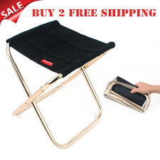 Buy Latest Portable Chairs At Best Price Online In ... Us 1153 50 Offfoldable Chair Fishing Supplies Portable Outdoor Folding Camping Hiking Traveling Bbq Pnic Accsories Chairsin Pocket Chairs Resource Fniture Audience Wenger Lifetime White Plastic Seat Metal Frame Safe Stool Garden Beach Bag Affordable Patio Table And From Xiongmeihua18 Ozark Trail Classic Camp Set Of 4 Walmartcom Spacious Comfortable Stylish Cheap Makeup Chair Kids Padded Metal Folding Chairsloadbearing And Strong View Chairs Kc Ultra Lweight Lounger For Sale Costco Cosco All Steel Antique Linen 4pack