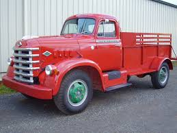 Truckstop Classic: 1953 Diamond T Model 323 – A Rare Diamond In The ... 1949 Diamond T Logging Truck 2014 Antique Show Put O Flickr Hemmings Find Of The Day 201 Pickup Daily Youtube Just A Car Guy Cliff Was Able To Persuade 1947 Custom At Lonestar Round Up Atx Pictures Trailer Is A Fullservice Ucktrailer And Sold 522 Texaco Livery Rhd Auctions Lot 26 Projects Anyone Into Diamond T Trucks The Hamb Brewery Revivaler Pair Reo Raiders Aths Gallery Customers Trucks