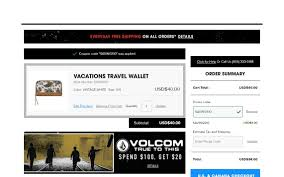 Volcom Online Coupon Code / Freecharge Coupon Code November 2018 Jamba Juice Philippines Pin By Ashley Porter On Yummy Foods Juice Recipes Winecom Coupon Code Free Shipping Toloache Delivery Coupons Giftcards Two Fundraiser Gift Card Smoothie Day Forever 21 10 Percent Off Bestjambajuicesmoothie Dispozible Glass In Avondale Az Local June 2019 Fruits And Passion 2018 Carnival Cruise Deals October Printable 2 Coupon Utah Sweet Savings Pinned 3rd 20 At Officemax Or Online Via Promo