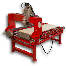 Woodworking Machinery Show Las Vegas by Legacy Woodworking Machinery Cnc Machines And Training Legacy