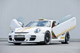 Modified Cars Wallpapers Select for You