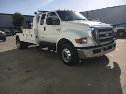 Equipment Listings - 2009 - 2014 • 2009 Ford F-650 Ext. Cab Century ... New Dynamic 601 Slide In Unit Kmosdal Centurion Truck Cstruction Bank Repo Defleet Pin By Detroit Wrecker On Lil Hercules Lifts Pinterest Randvaal Meyerton Eeering Liquidation Vulcan 810 Intruder Miller Industries Slik Pick Youtube Catalano And Equipment Sales Hire Pty Ltd Inexpensive Nconsent Tow Truck 2142284487 Ford Jerr Auction The