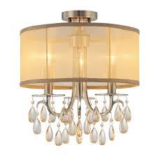 chandeliers wall mounted chandelier lighting crystorama