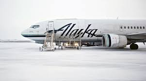 UPS Chief Touts Alaska Role In Asia Trade Route | Transport Topics Truck Driving Jobs Overseas Alaska How Much Do Drivers Make Salary By State Map Tg Stegall Trucking Co The Real Cost Of Per Mile Operating A Commercial Making More That Plate With Bennettleased Ownerops Take Two Heartland Express Pioneering Tanker Passing Mourned Refrigerated Best Image Kusaboshicom Wilson Youtube Ice Road Alberta Resource Carlile