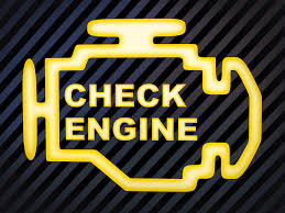 Valvoline Instant Oil Change Coupons In Fridley   Oil Change ... Body Shop Discount Code Australia Master Gardening Coupon Pennzoil Oil Change 1999 Car Oil Background Png Download 650900 Free Transparent Ancestry Worldwide Membership Cbs Local Coupons Valvoline Coupons Groupon Disney Printable Codes Fount App Promo Android Beachbody Shakeology Change Coupon 10 Discount Planet Syracuse Book Loft For Teachers Sb Menu Producergrind