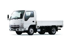 Truck Finance - Commercial Truck Leasing - Online Loan Calculator Manufacturer Gmcariveriach Payment Calculator At Automax Truck And Car Center New Dealership Finance Commercial Leasing Online Loan 2018 Mack Gu813 Flag City Isuzu Nprhd Spray Mj Nation Uk Best Calculating Costpermile For Trucking Companies Know Your Costs 20180315_163300 The Sweat Shop Auto Sales Spokane Img_1937 All American Motor Co Llc Searcy Dealership Auto Loan With Amorzation Schedule New Nissan Img_0312