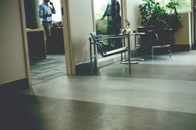 johnsonite rubber tile textures johnsonite rubber floor tile choice image tile flooring design ideas