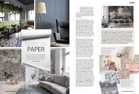 100 Home Design Mag Press NORTH DESIGN