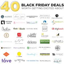 40 Black Friday Deals For Photographers The Gift Of Scrapbooking Now Or Later Reading My Tea 20 Off Jamo Threads Coupons Promo Discount Codes The Personalized Under40 Gift Im Getting Family This Artifact Uprising Poster Sale Jetty Emails Sale Washe App Coupon Good2go Code 2019 Faith Box Paintball Ridge Artifact Uprising Hotels Com Discount Code Choice Hotel