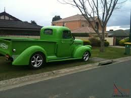 1946 Chevy Pickup Truck For Sale | 1946 Chevrolet Coe Truck For Sale ...