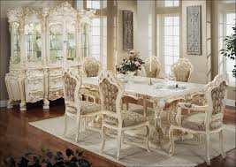 ethan allen dining table full size of dining roombeguile ethan