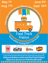 Johns Creek Advantage | Food Truck Friday Returns June 5th, From ... Mo Food Truck Fest Saturday September 17 2016 Upcoming Events South Main Mardi Gras Bar Crawl I Love Memphis City Of Tacoma Rolls Out Regulations And Policies For Curbside Freeing Trucks Dtown Grand Rapids Inc Finder Find Your Favorite Food Trucks Quickly Illustrated Miniature Golf Course Map Rodeo Christiansburg Cbes Heard On Hurd Twitter Here Is Our Map Vendors Festival Fundraiser Opening With Network Blog Parking A Handmade Holiday League Launches App Utah Business Battle The All Stars Rocket Mom