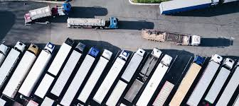Truck Drivers Pay Fines For Lack Of Parking Infrastructure - Trans.INFO What Is Hot Shot Trucking Are The Requirements Salary Fr8star I Want To Be A Truck Driver Will My Salary The Globe And Truck Drivers Salaries On Rise Drivers Salaries Rising In 2018 But Not Fast Enough How Much Money Do Actually Make Went From Great Job Terrible One Driving Jobs Cdl Class A Jiggy Driver Saudi Arabia Youtube Job Opportunity Naqel Saudi Arabia Client Interview At Among Deadliest Us Truckscom Looking For Work As Life Badenwrttemberg Schneider Reviews Glassdoor