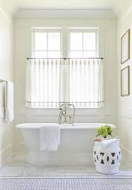The Highlands – Sarah Bartholomew | Sarah Bartholomew Design ... Splendid Black And White Bathroom Window Treatments Coverings Lowes Top 76 Brilliant How You Can Make Classy Romantic Curtains Ideas Paris Themed Shower Curtain Colors Stunning Vinyl A Creative Mom Bath For Windows House Home Sale Small Master In Door Cover Sink Waterproof All About House Design Unique 50 Inside 19 Window Coverings For Bathrooms Innovative Covering 29 Most Fantastic Furnishing Seal Treatment The Shade Store